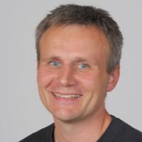 Anders-S.-Nielsen