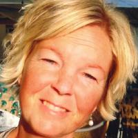 Charlotte-Jørgensen