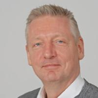 Frank-Jakobsen-Broberg