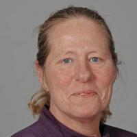 Hanne-Hansen