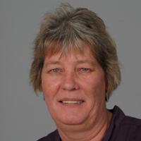 Hanne-Jørgensen