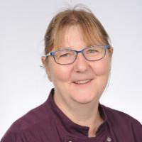 Heidi-Larsen