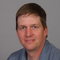 Jan-Jensen