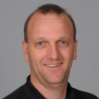 Jesper-Andersen