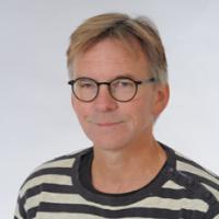 Jørgen-A.-Nordby