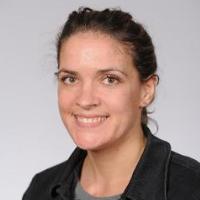 Louise-H.-Bjørnsen-ny