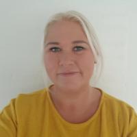 Marlene-B.-Mikkelsen