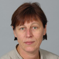 Pia-N.-Jakobsen