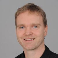 Søren-Schovsbo