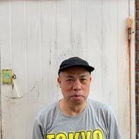 billede af kaimao zeng